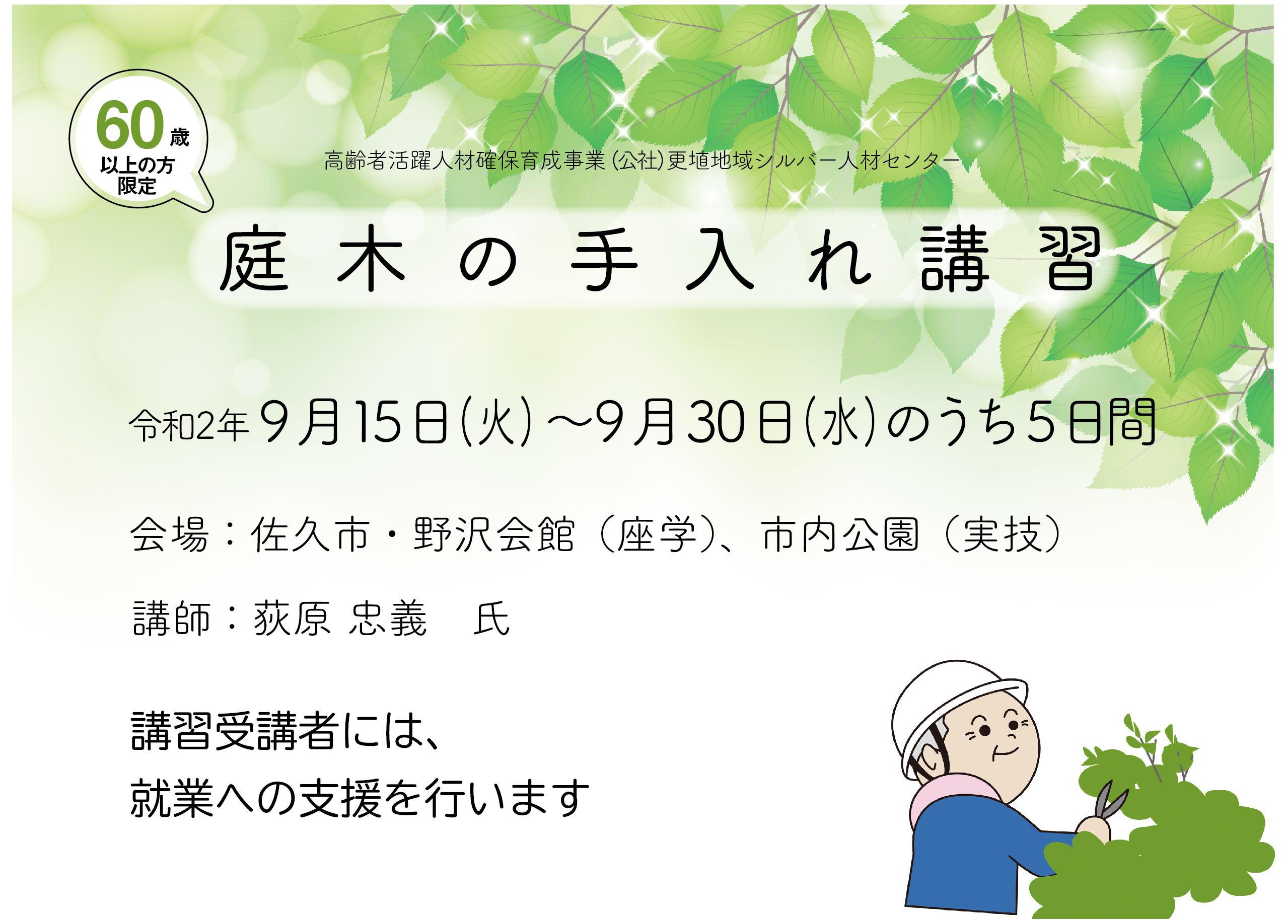 200915.庭木の手入れ(佐久市)-04.jpg