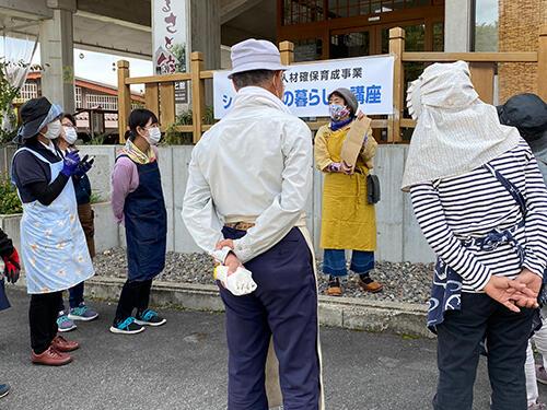 hananoaruiiyama02.jpg