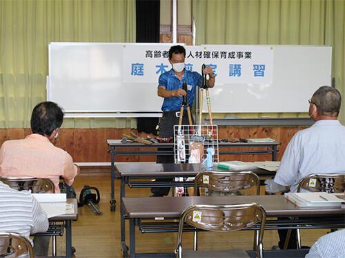 niwakikomorokai06.jpg