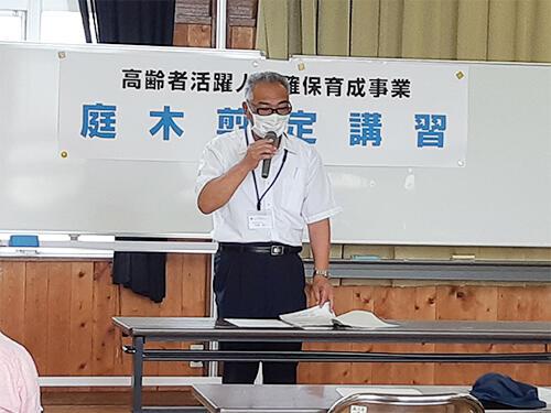 r3niwakikomorohei02.jpg